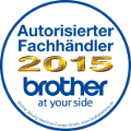 Brother N�hmaschinen