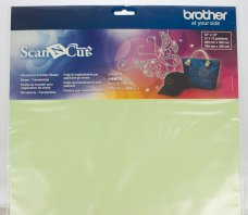 Brother ScanNCut Strass-Transferfolie