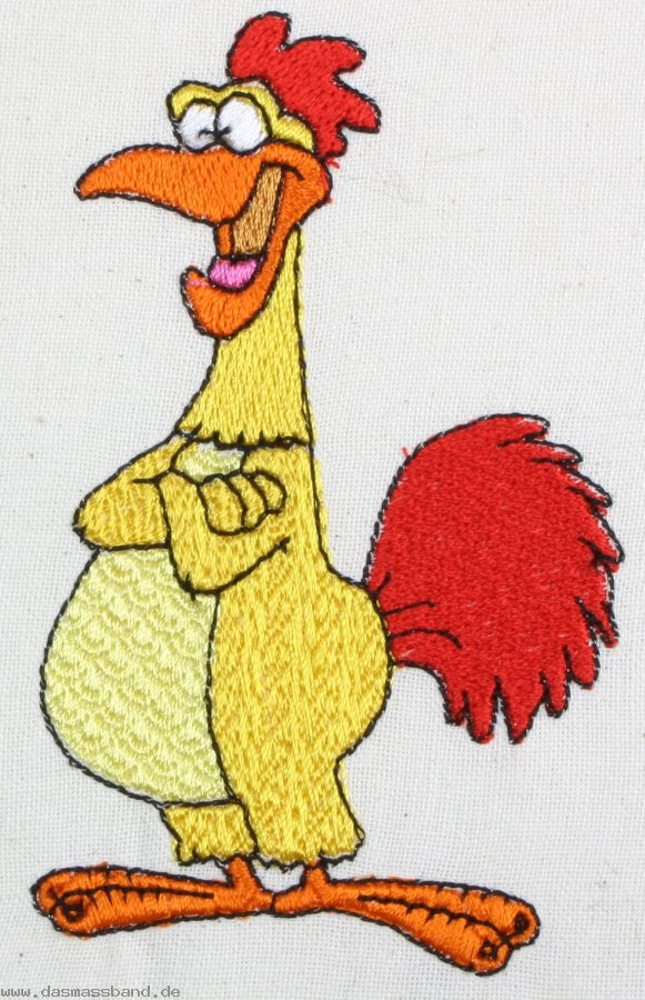 images/download/chicken1-gestickt.jpg