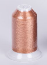 Rheingold Heavy Metal No.30, 3.000m Kone, Farbe 6021 rose gold