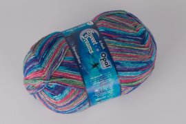 Opal Sweet Dreams 6-Fach Wolle, 150g Farbe 9720