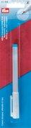 PRYM Textilstift  Trick-Marker extra fein selbstlöschend